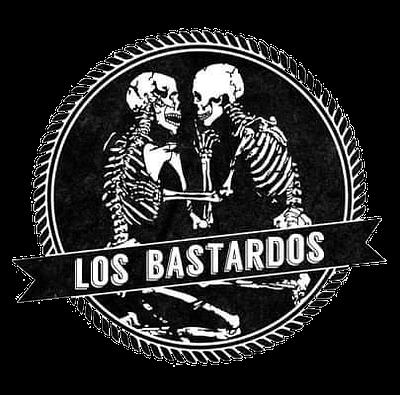 Los Bastardos - ΠΡΟΠΑΘΛΗΜΑ
