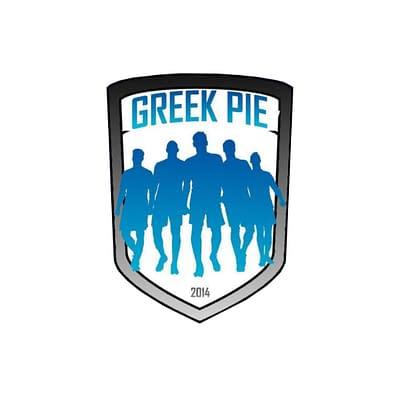 Greek Pie - Προπάθλημα