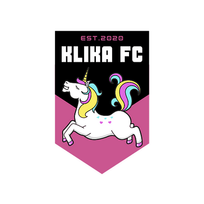KLIKA FC - ΠΡΟΠΑΘΛΗΜΑ